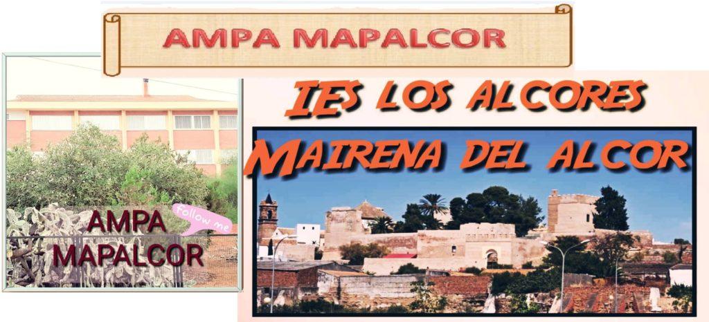 La imagen tiene un atributo ALT vacío; su nombre de archivo es 1-AMPA_MAPALCOR-1024x466.jpg