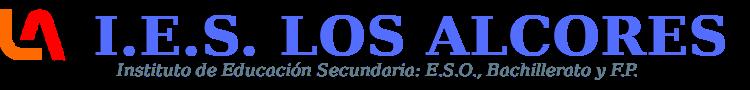 I.E.S. Los Alcores
